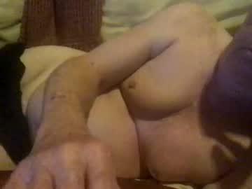 [01-04-21] phildavis record blowjob video from Chaturbate