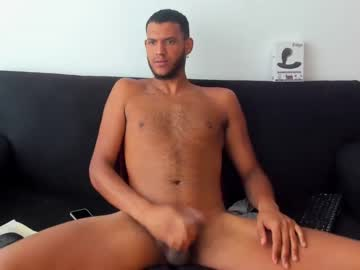 [26-07-21] angelgael_hot show with cum from Chaturbate
