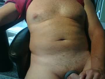 [28-09-20] kevpitt webcam show from Chaturbate.com