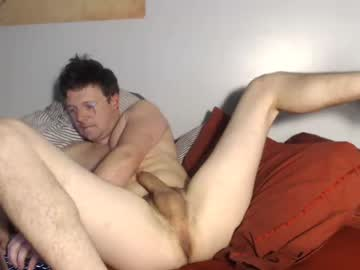 [15-02-20] liam_long7 cam video from Chaturbate.com