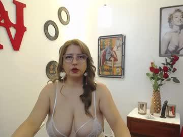 [03-09-20] tiffany_bluberry chaturbate nude