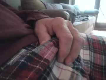 [23-09-21] greg____________ record private sex video from Chaturbate.com