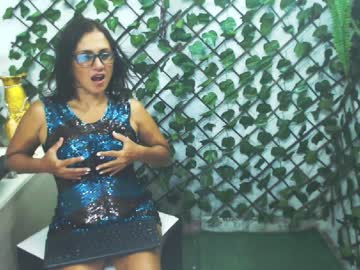 [12-03-20] catalina_extrem private show video from Chaturbate