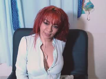 [05-04-20] nasty_hot40x record private sex video