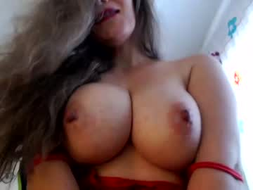 [18-08-20] liliiqueeen record blowjob video from Chaturbate.com