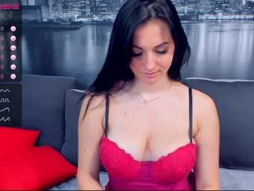 [30-03-20] stunning_lily chaturbate public webcam