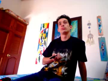 [06-08-20] tayson_md record video with dildo from Chaturbate