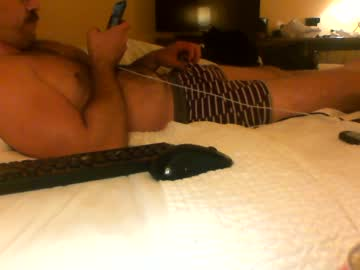 [30-07-20] thekdawg69 video with dildo from Chaturbate.com