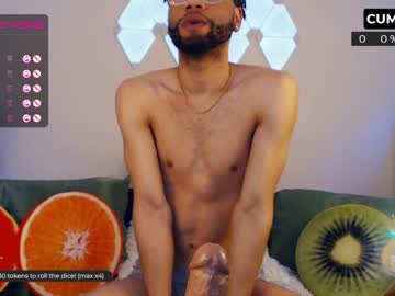 [07-01-21] slicings record private XXX video from Chaturbate