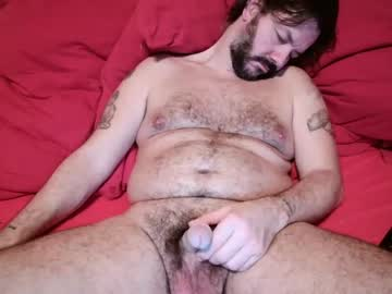[04-03-21] thickdick15165 record cam video from Chaturbate.com