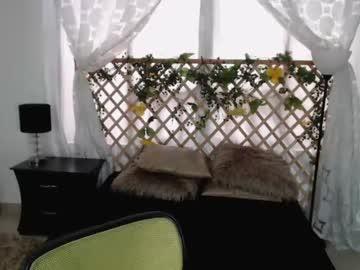 [02-02-21] lunastone_ record webcam show from Chaturbate.com