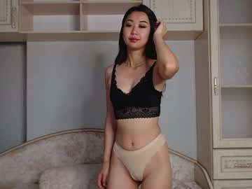 [09-08-20] queeny_sens record blowjob video from Chaturbate