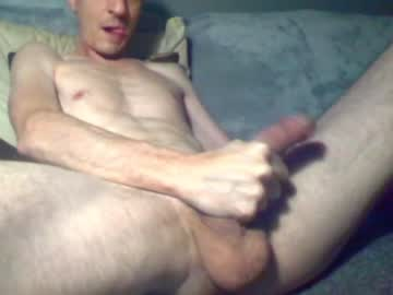 [28-07-21] jackslim record show with cum from Chaturbate.com