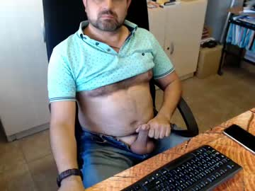 [03-07-20] oscar_msng record blowjob show from Chaturbate.com