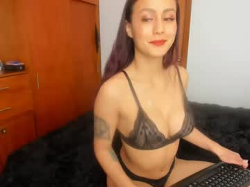 [06-07-20] evafitt record video with toys from Chaturbate