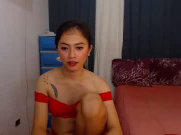[23-02-20] yourdevilsweettsx record private show from Chaturbate.com