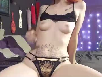 [28-05-20] rainymay record public show from Chaturbate.com