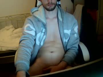 [15-06-21] rayman26_70 record video from Chaturbate