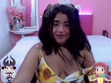 [26-02-20] samanthaa_1 record public webcam video from Chaturbate.com