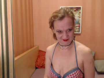 [26-04-20] brendasunny cam show from Chaturbate