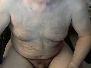 [31-03-20] islesman22 cam show from Chaturbate