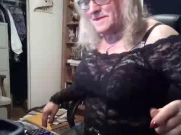 [25-02-20] girdlegurl chaturbate public show