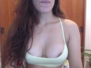 [08-08-20] evenympho cam show from Chaturbate