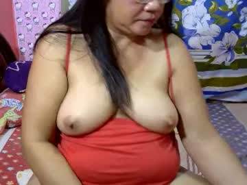 [21-01-20] sexy_lovely69 record public show from Chaturbate