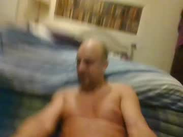[25-02-20] happystefan record private show from Chaturbate