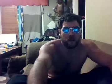 [25-11-20] thekdawg69 record public show video from Chaturbate