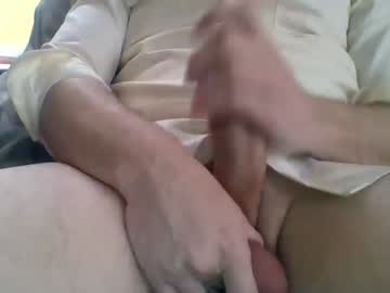 [13-01-20] max3016 record video with toys from Chaturbate
