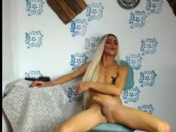 [17-01-21] vanessa_kens record public webcam video from Chaturbate.com