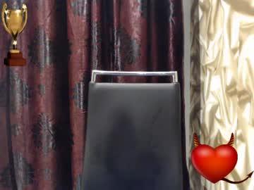 [09-08-20] izabeell private webcam from Chaturbate