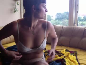 [21-08-20] pussyjuice3000 video with dildo from Chaturbate