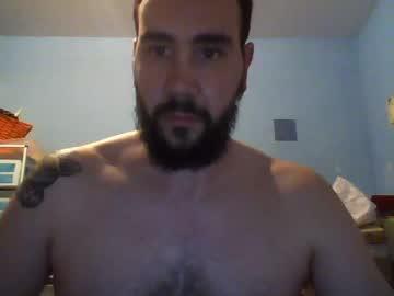 [01-06-20] spartacuscb record video