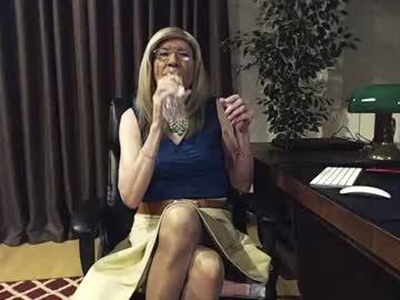 [30-11-20] auntmichelle chaturbate webcam show