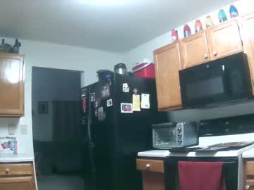 [08-03-20] quelbalboaa94 webcam video
