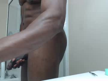 [10-04-20] kissthetipofmydick public show video from Chaturbate