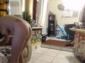 [10-04-20] beachbunnies4u chaturbate private sex video