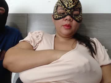 [22-04-20] best1039 webcam