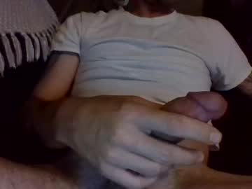[10-08-20] clipers07 public show video from Chaturbate.com