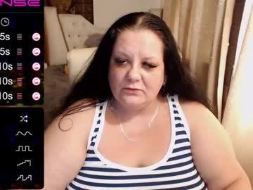 [05-07-20] pamela_rose show with cum from Chaturbate