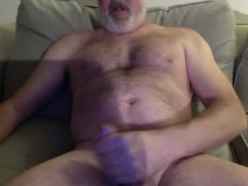 [23-02-20] daddi_cali video from Chaturbate
