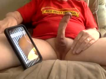 [12-07-20] hardpenis1960 show with toys from Chaturbate.com