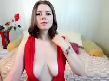[30-11-20] margomayzy record private show from Chaturbate.com