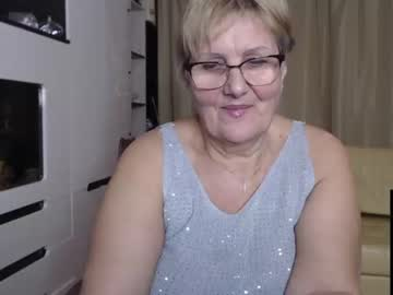 [20-01-21] selenna57 chaturbate cam show