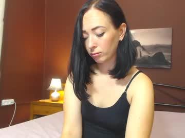 [04-09-21] brydget chaturbate webcam