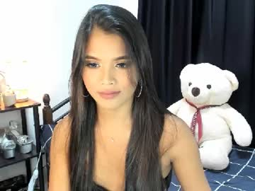 [15-09-20] queentsivy record private show video from Chaturbate