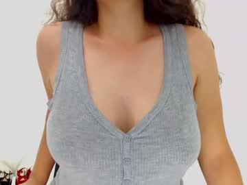 [24-05-20] hannah_smiith_ record private from Chaturbate.com