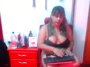 [26-01-21] nastyverymessy video from Chaturbate.com